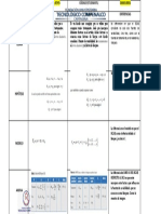 plan lector 2 Diseño de Experimentos1