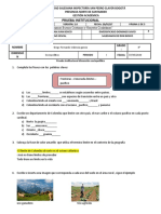 GA-F11 PRUEBA INSTITUCIONAL grado 4 socio politica