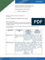 CUADRO COMPARATIVO DIMENSIONES DEL SER HUMANO.doc