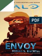 24. Halo Envoy.pdf