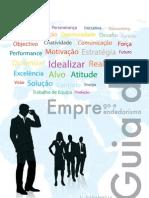 Guia do Emprego e do Empreendedorismo de Estarreja