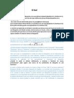 El lied-TP1-U3