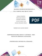 Formato Tarea 3 -  Producto colaborativo..