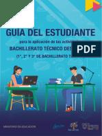 guiìa_para_estudiantes_bachillerato_técnico_sierra-1