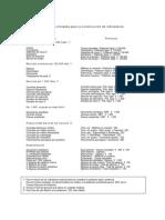 construcciondeindicadores.pdf