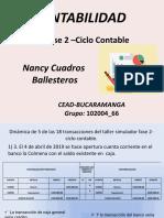 PRESENTACION_TRANSACCIONESCICLOCONTABLE_NANCYCUADROSBALLESTEROS.pptx