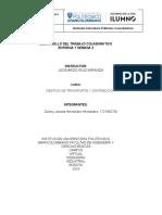DESCRIPCIÓN DE LA SITUACIÓN PROBLEMÁTICA DE FORTIPASTA.docx