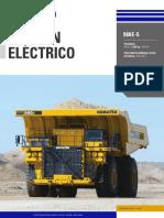 Catálogo-Camión-Eléctrico-980E-5-esp-digital (1) (1)