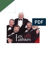 Les Luthiers (Letras).pdf