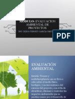 Ev ambiental Plantilla2.pptx