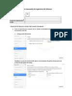 TAIS_Plantilla_Informe_Lab