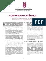 precisiones-operativas.pdf