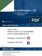 ePMP_PROGRAMA_CERTIFICACION - V7.pdf