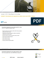 openSAP_s4h8_Week_1_Unit_2_tools_Presentation.en.es