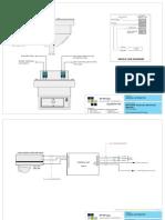 ECS2z SelfCD Wiring Diagrams