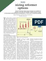 Ptq q1 06 Oct Ani Zing Reformer Options