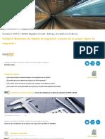 openSAP_s4h16_Week_03_Unit_05_MOMCREAI_Presentation.en.es.pdf