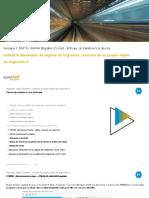 openSAP_s4h16_Week_03_Unit_06_MOMCREAII_Presentation.en.es.pdf