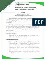 ELABORACION_DE_HILO_Y_ARTESANIAS_DE_FIBR.docx