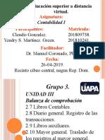 exposicion contabilidad (1)
