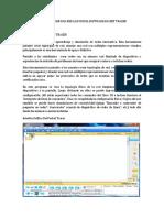 Proyecto-de-Creacion-de-Una-Red-Lan-Con-El-Software-Packet-Tracer