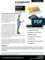 PGT120-wolfgang-warmbier-personal-grounding-tester-data-sheet.pdf