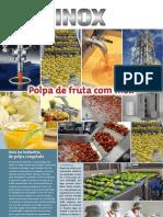 Prod 20180709114829 Polpa de Fruta Com Inox Informativo 34