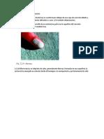 Guía para realizar una inspección visual del concreto en servicio 3