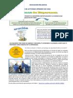 Ficha de actividad 5to LLENOS DE ESPERANZA (2)