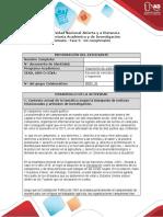 j_Formato - Fase 3 - De comprensión