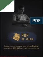 PDFdeValorv3