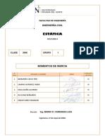 Práctica_09_GRUP0_1_MOMENTOS_DE_INERCIA