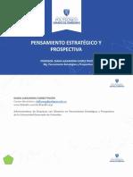 PPT Pensamiento Estrategico y Prospectiva-4 (1)