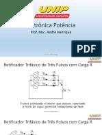 Eletrônica de Potência_parte_3.pdf