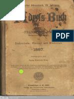 19 1887.pdf