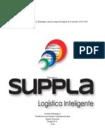 Analisis Suppla Final