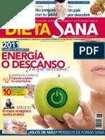 DIETA-SANA-ENERO-2011