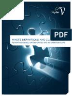 waste-classification-gaps-part1