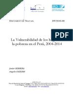 DT2016-08-DIAL_Herrera+&+Cozzubo (3).pdf