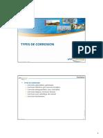 7 - Types corrosion.pdf