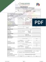 P3 CARES Application Form.pdf