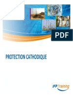 12- Protection cathodique.pdf