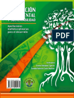 Educacion_ambiental_y_sustentabilidad._A.pdf