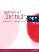 IIT-JEE Super Course in Chemistry - Vol 1 Physical Chemistry by Trishna Knowledge Systems (z-lib.org).pdf