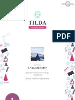 Copia de Tilda