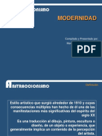PRESENTACION-A-ABSTRACCIONISMO.pdf