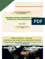 02. Geografía. Espacio geográfico - territorio.pdf