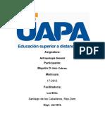 343087385-tarea-2-antropologia.docx