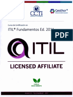ITIL FUNDAMENTOS ED. 2011.pdf