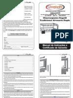 Itagrill_Tradicional_Alvenaria_Dupla_2.pdf